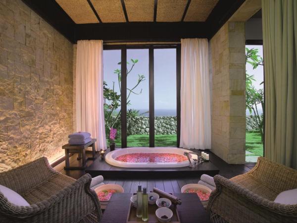 Bvlgari Resort Bali Charlotte Travel