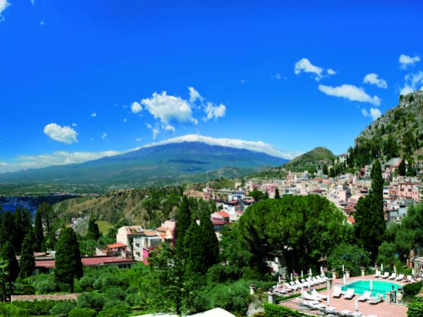 Belmond Grand Hotel Timeo Taormina Sicily Charlotte Travel