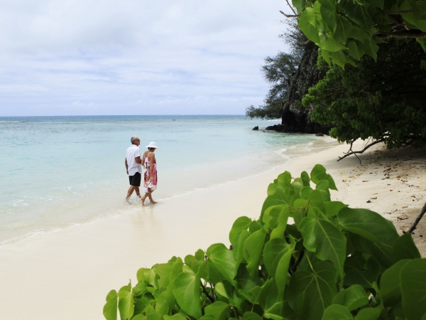 Honeymoon Experiences In Tahiti Moorea Bora Bora Tikehau