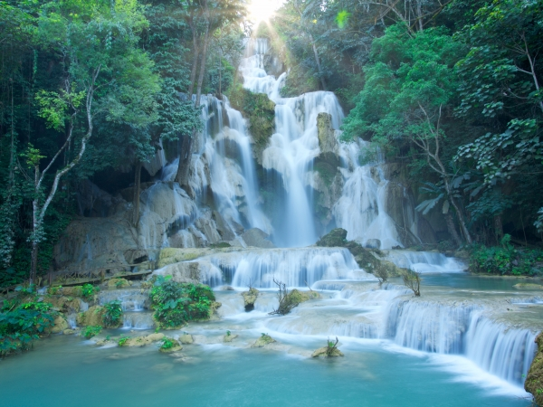 Cultural Icons of Laos | Charlotte Travel